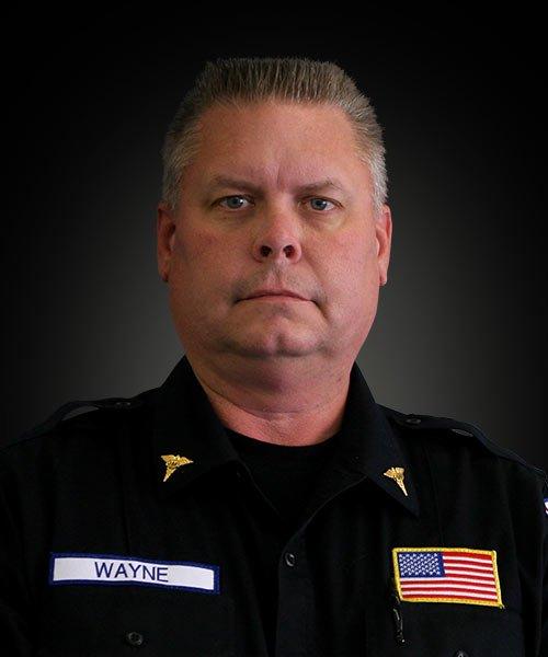 wayne-walker_president